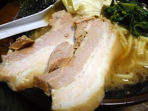 Nagano-Sunhachi10niku