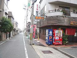 Osaka-Hiro09facade2