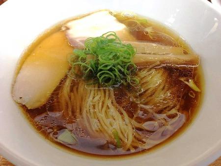 Aki-Tamura15to