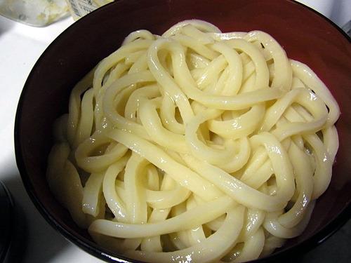 Kagawa-Suzaku11ramen1