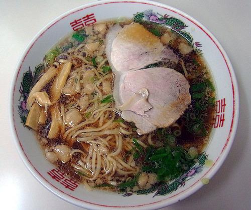 Hiroshima-Syu11ramen1