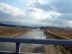 Osaka-Chikumen11view
