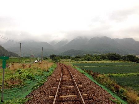 Aki-Onsen15rail