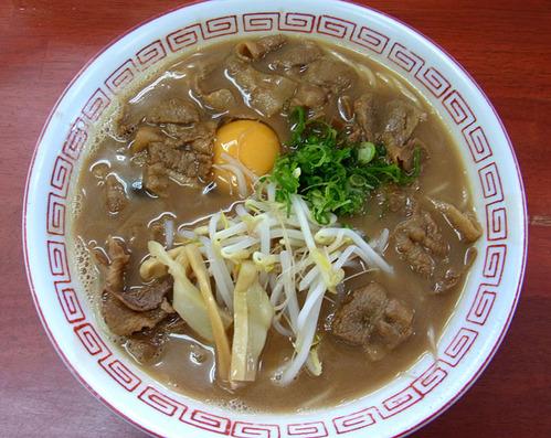 Tokushima-Wan11ramen1