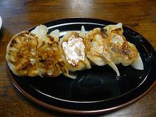 Nagano-Sunhachi10gyoza1