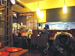 Kyoto-Gion10inside