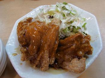Nara-Zyu11kara1