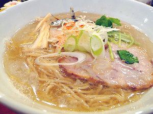 Kyoto-Gion10yoko