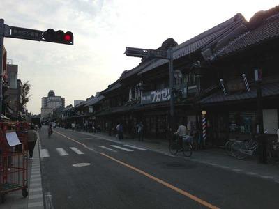 S-Yotsu13kawagoe31
