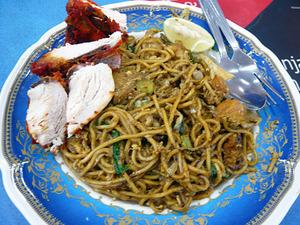 Penang-Jaya09ramen1