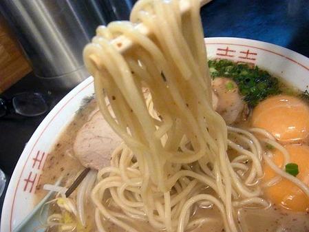 Kumamoto-Koku12ramen2