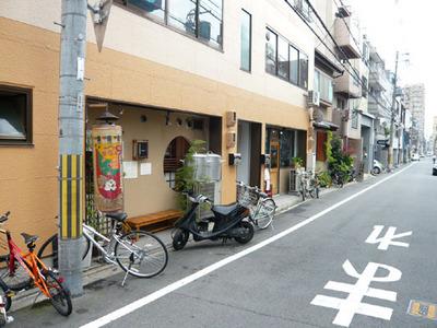 Kyoto-takakura08facade2