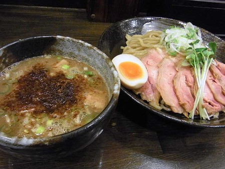 Osaka-Wata12all2