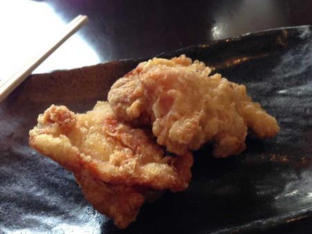 N-Suzu14tori