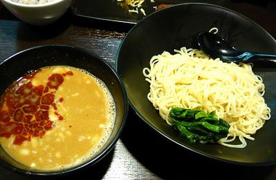 Kyoto-Kubota09all