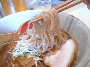 Kyoto-takakura08ramen2