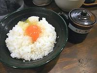 Osaka-Tamgo09don