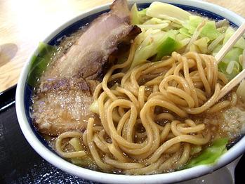 Kyoto-Seta11menUP2