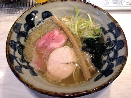 K-Hachi15ramen1