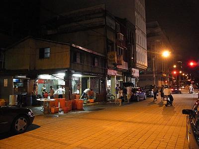 Taipei-Ro11facade2