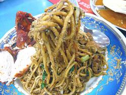Penang-Jaya09ramen2