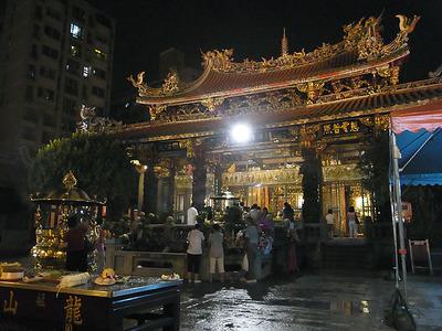 taipei-temple