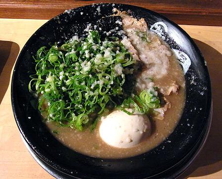 Nara-Ga11ramen1
