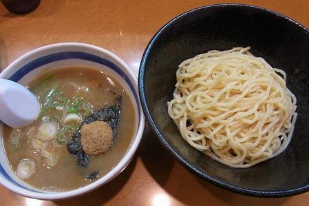 Osaka-Yama12all1