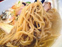 Kyoto-Gion10menUP
