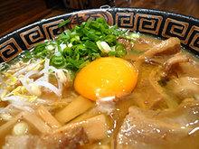 Osaka-Hiro09egg