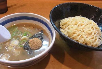 Osaka-Yama12all2
