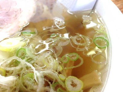 Tochigi-Hinata13soup