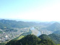 Gifu-view1