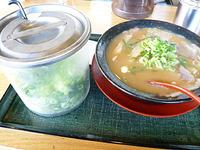 Osaka-Yokozuna09negi