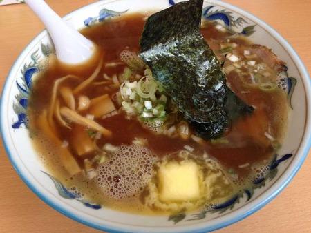 K-tsuru14ramen