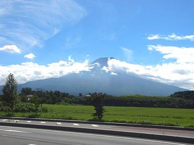 Yamananashi-Fuji1