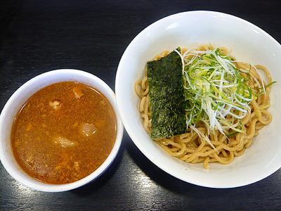 Osaka-Chikumen11all2