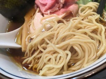 S-Yotsu16men