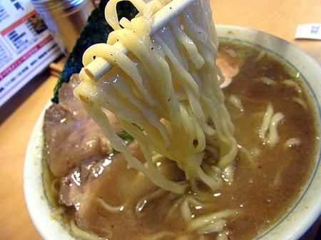 Kagawa-Hamando11ramen2
