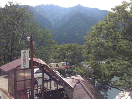 N-Kawa14yama2