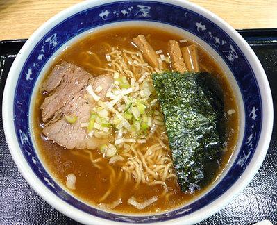 Kyoto-Setagaya10ramen1