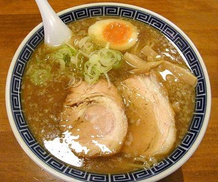 Iwate-Watari11ramen1