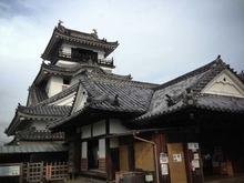 Ko-Castle1