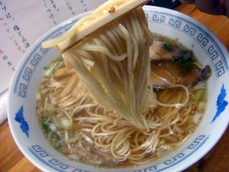 Akita-Negi12ramen2