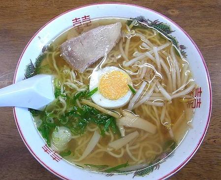 Totori-Kami12ramen1