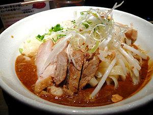 Osaka-Mitsu102yoko