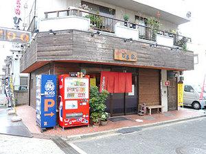Osaka-Hiro09facade1