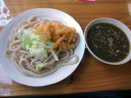 Yamananashi-Gen12all1
