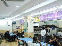 Penang-Jaya09inside