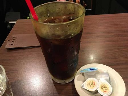 T-Sunaba15coffee